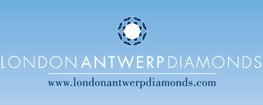 london antwerp diamonds - diamond engagement rings